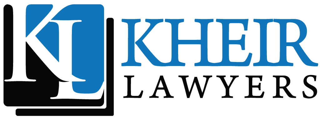 Kheir Lawyers